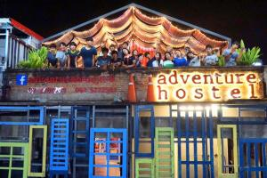 Adventure Hostel (12 of 45)