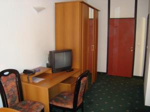 Hotel Park Livno, Hotels  Livno - big - 13
