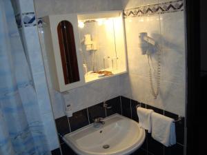 Hotel Park Livno, Hotels  Livno - big - 14
