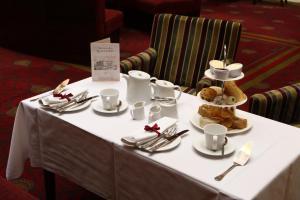 Mercure Hull Royal Hotel (8 of 30)