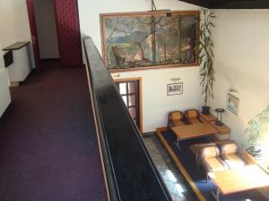 Hotel Park Livno, Hotels  Livno - big - 22