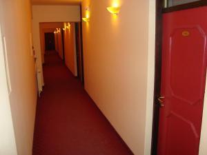 Hotel Park Livno, Hotels  Livno - big - 2