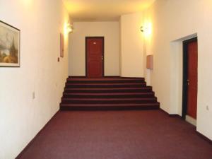 Hotel Park Livno, Hotels  Livno - big - 37