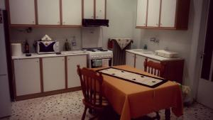 The Petty Bow - Athens Home.  Foto 7
