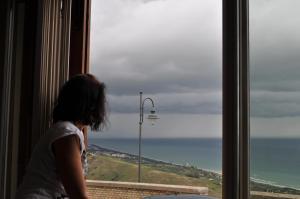 Sea House - AbcAlberghi.com