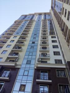 Apartments in Arcadia with Sea View, Apartments  Odessa - big - 44