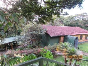 Tobi's Place Monteverde