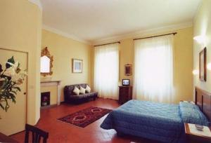 Bellevue House - AbcAlberghi.com