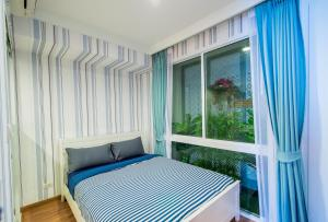 My Resort Hua Hin Service Apartment with Seaview, Apartmány  Hua Hin - big - 10