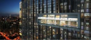 Sky M city, Appartamenti  Kuala Lumpur - big - 22