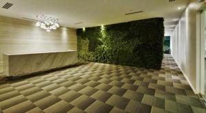 Sky M city, Appartamenti  Kuala Lumpur - big - 45