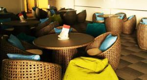 Sky M city, Appartamenti  Kuala Lumpur - big - 35