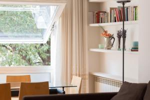 LP 125, Appartamenti  Trieste - big - 5
