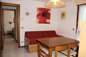 Appartamenti Rosanna, Apartmány  Grado - big - 17