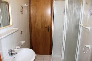 Appartamenti Rosanna, Апартаменты  Градо - big - 18