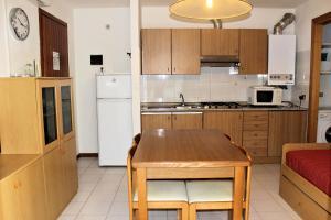 Appartamenti Rosanna, Apartmány  Grado - big - 20