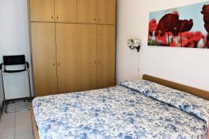 Appartamenti Rosanna, Apartmány  Grado - big - 21