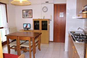 Appartamenti Rosanna, Апартаменты  Градо - big - 23