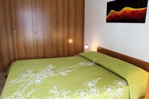 Appartamenti Rosanna, Apartmány  Grado - big - 24