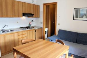 Appartamenti Rosanna, Апартаменты  Градо - big - 26