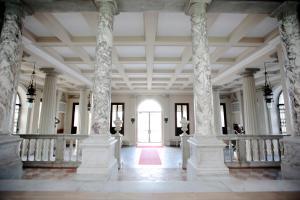 LP 125, Appartamenti  Trieste - big - 29