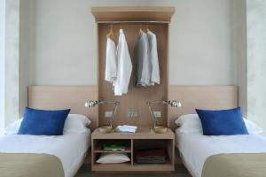 3ベッドルーム アパートメント リバービュー