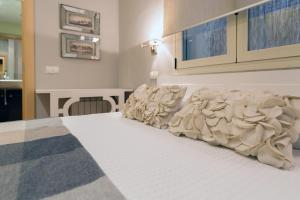 FERNANFLOR PREMIUM. (LUXURY APARTMENT), by Presidence Rentals, Apartmány  Madrid - big - 11