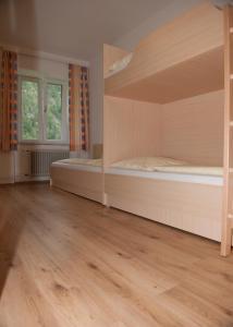 Jugend- und Familiengästehaus Heiligenblut, Hostels  Heiligenblut - big - 16