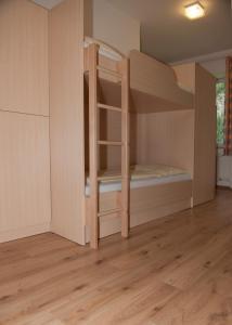 Jugend- und Familiengästehaus Heiligenblut, Hostels  Heiligenblut - big - 15