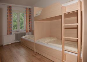 Jugend- und Familiengästehaus Heiligenblut, Hostels  Heiligenblut - big - 14