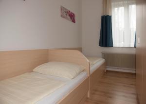 Jugend- und Familiengästehaus Heiligenblut, Hostels  Heiligenblut - big - 12