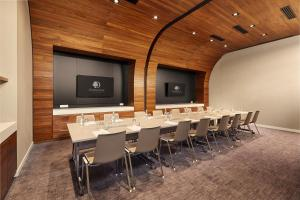 DoubleTree by Hilton Hotel Wroclaw (30 of 58)