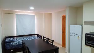 Apartamentos La Posta
