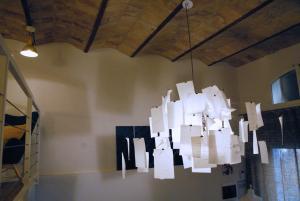 Loft 17 - AbcAlberghi.com