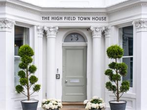 The High Field Town House (12 of 42)