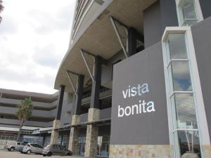 Point Village Accommodation - Vista Bonita 50, Apartments  Mossel Bay - big - 1