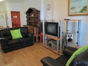 Point Village Accommodation - Vista Bonita 50, Apartments  Mossel Bay - big - 9