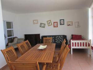 Point Village Accommodation - Vista Bonita 50, Apartments  Mossel Bay - big - 8