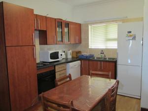 Point Village Accommodation - Vista Bonita 50, Apartments  Mossel Bay - big - 6