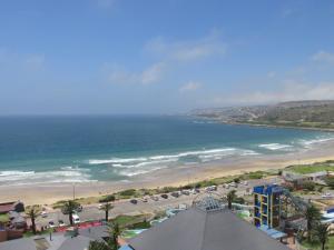 Point Village Accommodation - Vista Bonita 50, Apartments  Mossel Bay - big - 5