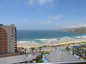 Point Village Accommodation - Vista Bonita 50, Apartments  Mossel Bay - big - 3