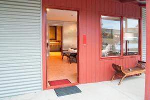 Bairnsdale Motel, Motely  Bairnsdale - big - 7