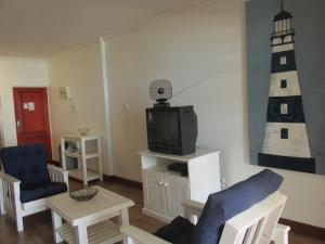 Point Village Accommodation - Vista Bonita 52, Apartmány  Mossel Bay - big - 8