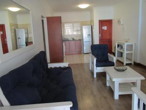 Point Village Accommodation - Vista Bonita 52, Apartmány  Mossel Bay - big - 6