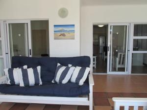 Point Village Accommodation - Vista Bonita 52, Apartmány  Mossel Bay - big - 2