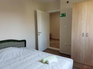Hostel Julija
