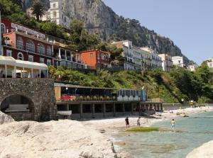 Hotel Belvedere e Tre Re - AbcAlberghi.com