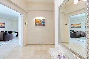 Oksana's Bernadette Apartment - abcRoma.com