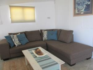 Point Village Accommodation - Point Road 20, Ferienhäuser  Mossel Bay - big - 3