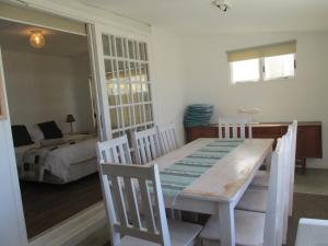 Point Village Accommodation - Point Road 20, Ferienhäuser  Mossel Bay - big - 7